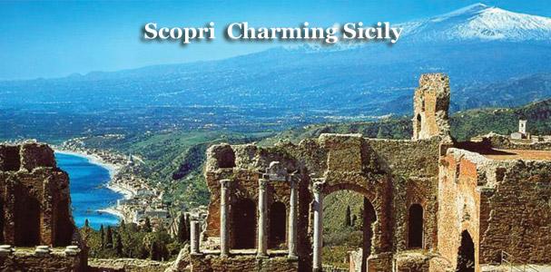 Hotel sicilia la migliore selezione di hotel in sicilia for Boutique hotel sicilia